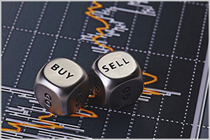 Infosysshare Stock Price Live Today Nse Bse Live Stock Price Buy Or Sell News Tips Indiainfoline