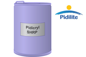 Pidilite Inds Share Stock Price Live Today Nse Bse Live Stock Price Buy Or Sell News Tips Indiainfoline