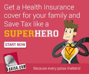 Get a Health Insurance