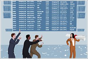 Rossari Biotech Q2 PAT at Rs20.7cr; stock down 1%