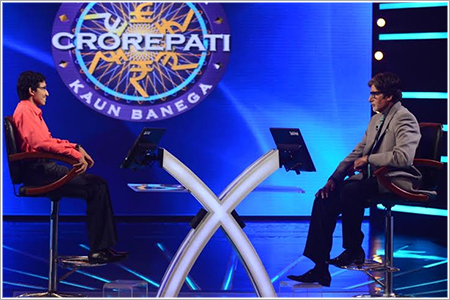 Kaun Rahega Crorepati! Three lessons that KBC winners teach