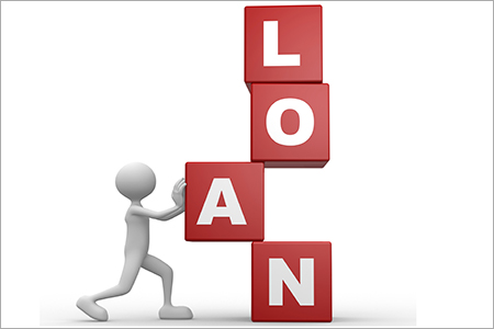looking for a personal loan