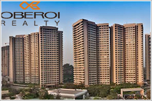 Image result for oberoi realty