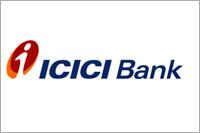 ICICI Bank's international bond offering under Tokyo Pro-Bond Programme