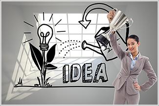 Five pitfalls to avoid as an entrepreneur