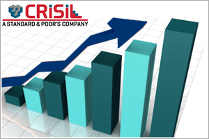 CRISIL reviews ratings for the bank facilities of Pioneer