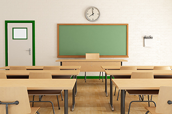 Career Point launches live 1-to-1 tutoring; stock jumps over 5% - Indiainfoline