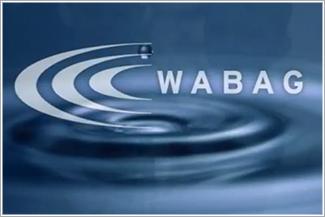 Image result for va tech wabag