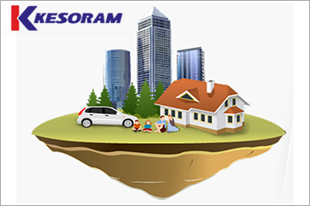 Kesoram Industries