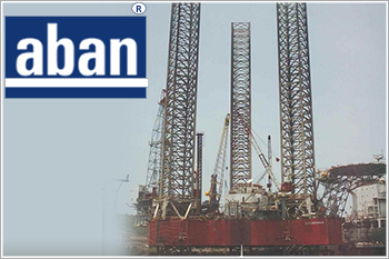 Aban Offshore signs contract with Brunei Shell Petroleum