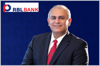 Rbl Bank To Gain On Stable Asset Quality Rise In Pat