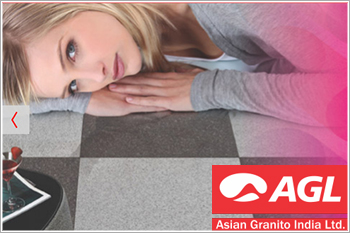 Asian Granito on strong growth momentum for FY22, to expand exclusive showrooms, retail touch points and more