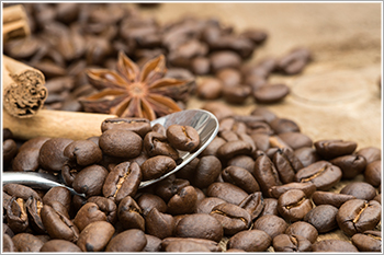 Tata Coffee consolidated net profit rises 46.72% in Q2FY22 numbers; stock hits 52-week high