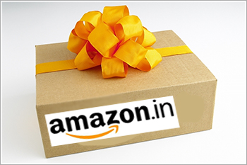 Amazon announces $250M  Smbhav Venture Fund to invest in startups and entrepreneurs in India