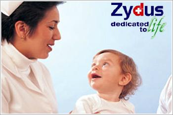 Zydus receives USFDA's final approval for Acyclovir Ointment