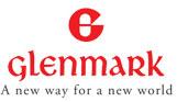 Glenmark Pharma closes down 2.3% on BSE