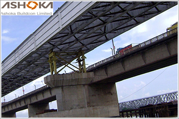 Ashoka Buildcon gets NHAI's approval for road project in Vizag