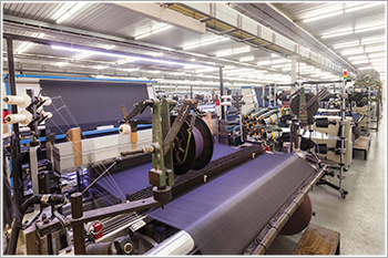 FY21 Textile Outlook: Uncertainty regarding incentives, muted demand to moderate credit metrics