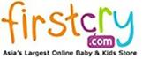 Supam Maheshwari, CEO & Founder, FirstCry.com