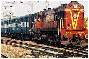 Will Suresh Prabhu's Rail Budget bring Railways on track?