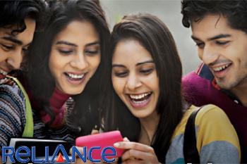 Reliance-Communication1