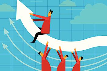 Lakshmi Machine Works soars 4%; Board to consider buyback proposal on Oct 26