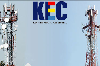 KEC International receives new orders worth Rs1,033cr on various biz