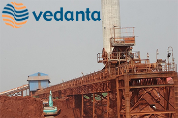 Image result for vedanta ltd
