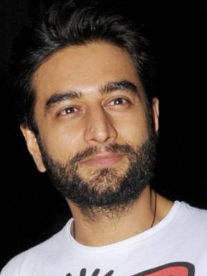 Shekhar Ravjiani Launches Hanuman Chalisa with Nightingale ...  Shekhar Ravjian...