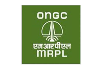 Image result for Mangalore Refinery and Petrochemicals Limited logo