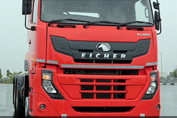 Volvo Eicher Reports 51 Sales Volume Growth In January 2018 Led By