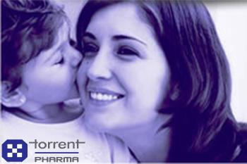 Torrent Pharma Q1 net profit stands at Rs.2,920 million