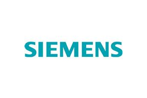 Siemens inaugurates showcase digitalized factory in India