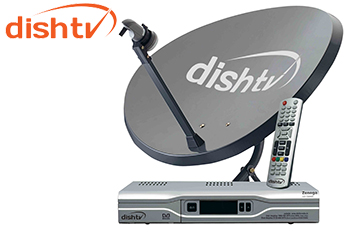 Dish TV stock falls 6% as concerns rise over closure of