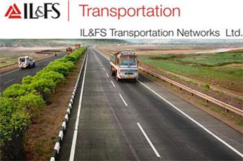 IL&FS Transportation