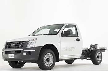 SML Isuzu to shut Chassis division at factory for 6 days