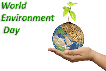 world environment day seven billion dreams one planet consume  world environment day seven billion dreams one planet consume care