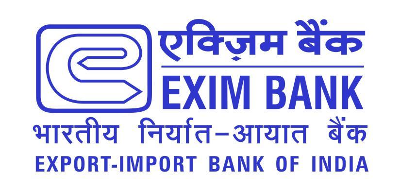 Exim Bank of India opens its Representative Office in Abidjan ...