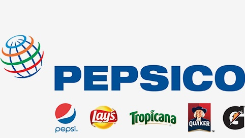 PepsiCo India resurrects its Punjab plant