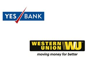 Western union binary options