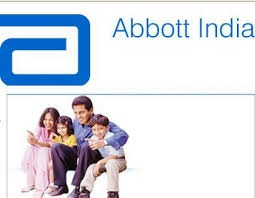 Image result for abbott india ltd