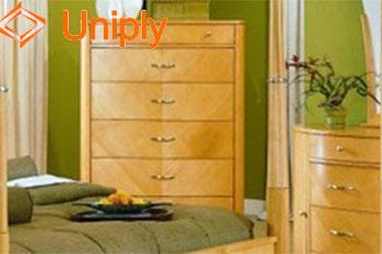 Uniply Industries