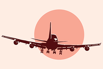 Domestic air passenger traffic up 34% in August 2021: DGCA