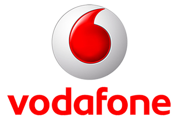 Vodafone SuperFan contest receives over 1 3 million entries