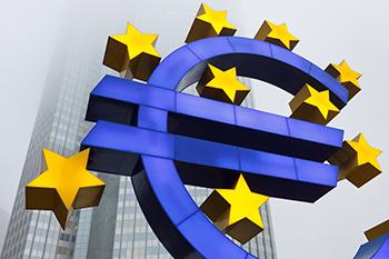 European Central Bank, ECB