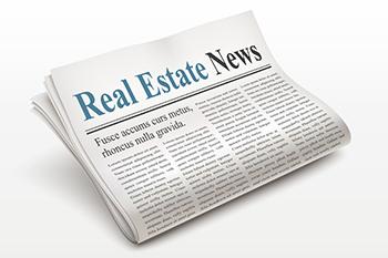 Tata Housing ties up with Amazon  India - Indiainfoline