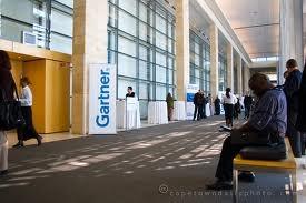 Gartner, Inc