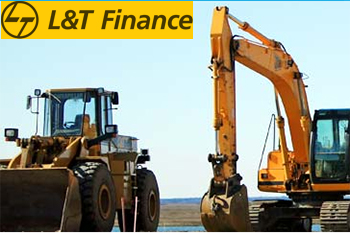 L&T Finance Holdings cons Q4FY16 PAT at Rs  237 cr, up 1%