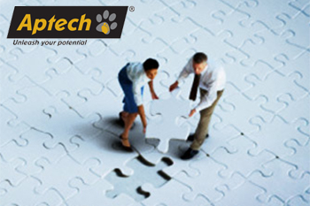 Aptech Limited