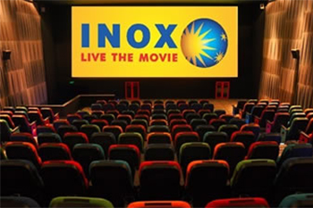 INOX Leisure